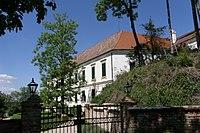 NOE Loosdorf Schloss.jpg