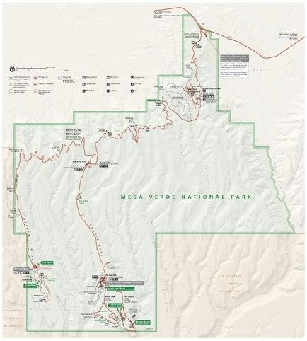 File:NPS mesa-verde-map.pdf - Wikimedia Commons