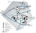 NPS yosemite-wawona-map.jpg