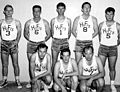 NTS - Mercury - Basketball Team.jpg