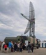 NUR-41 radar in Gdynia 2016 A 128.jpg