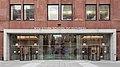 NYU Stern School of Business - Paulson Auditorium (48072762722).jpg