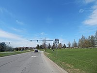NY 825 in Griffiss Park.jpg