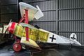 NZ290315 Omaka Fokker Dr I ZK-FOC.jpg