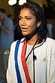 Nadia Ramassamy 03.jpg