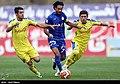 Naft Tehran FC vs Esteghlal FC, 19 October 2013 - 03.jpg