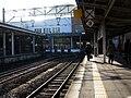 Nagasaki Main Line Terminal.jpg