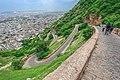 Naghargarh fort1.jpg