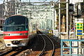 Nagoya electric railway panorama car (2201322801).jpg