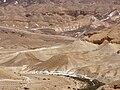 Nahal Akev 06.jpg