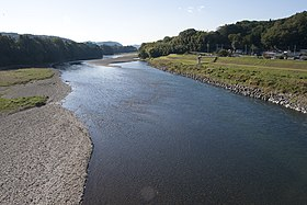 Naka River (Tochigi and Ibaraki) 03.jpg