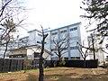 Nakaminato High School, Back.jpg