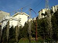 Nakhjavan, Tehran, Tehran, Iran - panoramio - Behrooz Rezvani (1).jpg