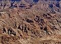 Namibia Fischfluss-Canyon 20.jpg