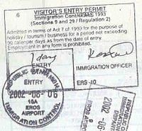 Namibian entry stamp.jpg