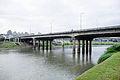 Nanhu Bridge West Side 20141110c.jpg