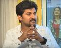 Nani Sakshi Interview.png