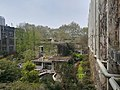 Nanjing Tech Univ. Dingjiaqiao Campus 190404.jpg