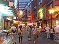 Nankinmachi, Kobe in 2013-7-13 No,9.JPG