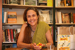 Naomi Shihab Nye American writer