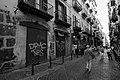 Naples - Italy (14849787010).jpg