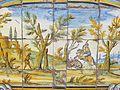 Napoli, Santa Chiara (18151144912).jpg