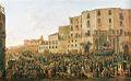 Napoli, carnevale a Largo di Palazzo.jpg