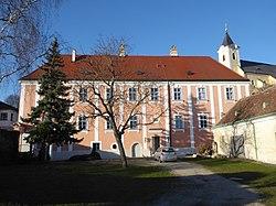 Nappersdorf Pfarrhof3.jpg