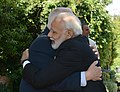 Narendra Modi visit to Israel, July 2017 (5803).jpg