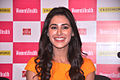 Nargis fakhri womens health launch4.jpg