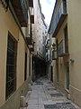 Narrow street Málaga.jpg