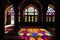 Nasir al-mulk mosque 1.jpg