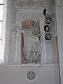 Nassenbeuren - St Vitus Wandfiguren Apostel 5.jpg