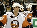 Nate Thompson 20090720111036!.jpg