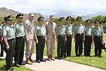 National Defense University-PLA tour 120625-M-BN443-032.jpg