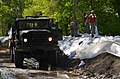 National Guard, USACE support historic flood flight in Minot.jpg
