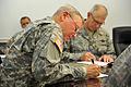 National Guard Bureau - Flickr - The National Guard (2).jpg