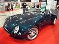 National Kit Car Show Stoneleigh 2011 (5681896310).jpg