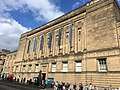 National Library of Scotland 2018-08-21 by Marcok.jpg
