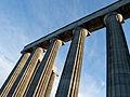National Monument - Calton Hill - 20.jpg