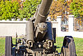 National Museum of Military History, Bulgaria, Sofia 2012 PD 112.jpg