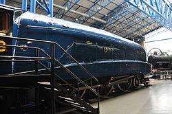 National Railway Museum (8934).jpg