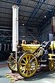 National Railway Museum - I - 15392840492.jpg