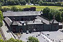 National Slate Museum from above.jpg