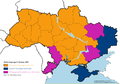 Native language in Ukraine.PNG