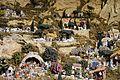 Nativity scene @ Eglise Saint-François-Xavier @ Paris (31559864015).jpg