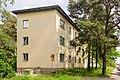 Nattsländan 2 (hus 1) June 2020 01.jpg
