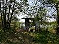 Naturschutzgebiet Craimoosweiher 06.jpg