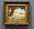 Naufrage à la côte, 1862, Eugène Delacroix.jpg