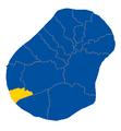 NauruBoe.png